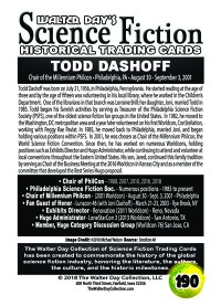 0190 Todd Dashoff