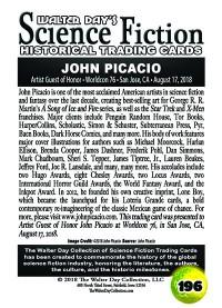 0196 John Picacio