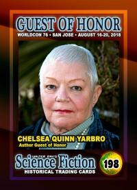 0198 Chelsea Quinn Yarbro