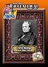 0200 Charles Babbage