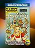 0201 - Alice in Wonderland - Classics Illustrated #49