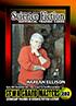 0202 - Harlan Ellison -SFWA Grand Master