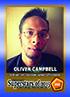 2026 Oliver Campbell