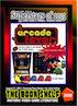 2028 Arcade Fever - Book