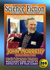 0205 John Morressy