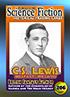 0206 C. S. Lewis