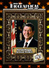 0207 Ronald Reagan