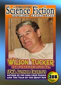 0208 Wilson Tucker