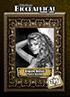 0209 Brigitte Bardot