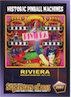 2097 Riviera - Chicago Coin