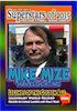 2098 Michael Mize