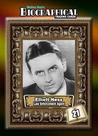 0021 Elliott Ness