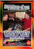 2111 Rusty Key