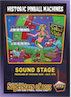 2113 Sound Stage - Sound Stage