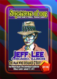 2119 Jeff Lee
