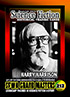 0212 - Harry Harrison - SFWA Grand Master