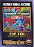2136 Top Ten - Chicago Coin