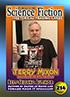 0214 Terry Mixon