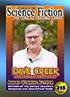 0215 Dave Creek