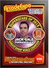 2155 Jack Gale