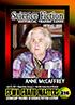 0216 Anne McCaffrey - SFWA Grand Master