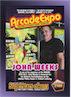 2160 John Weeks