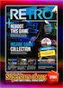 2164 Retro Magazine 1
