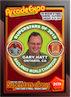 2179 Gary Hatt Banning
