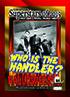 2184 The Handler