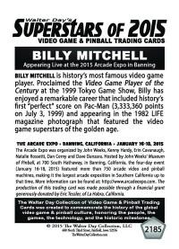 2185 Billy Mitchell