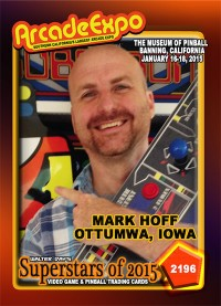 2196 Mark Hoff