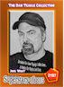 2197 Joel West - Dan Tearle Collection