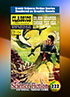 0222 - 20,000 Leagues Under the Sea - Classics Illustrated #47