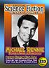 0223 Michael Rennie
