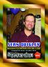 2243 - Sean C. Quigley