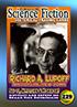 0229 - Richard A. Lupoff
