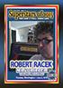 2293 Robert Racek