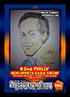 2305 Bruce Zamost (Tessler edition)