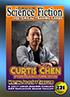 0231 Curtis Chen