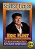 0233 Eric Flint