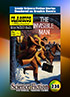 0236 - Invisible Man - Classics Illustrated • #153