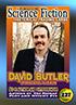 0237 David Butler