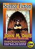 0238 - John M. Davis