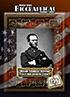 0239 William Tecumseh Sherman