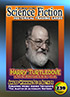 0239 - Harry Turtledove