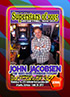 2396 John Jacobsen
