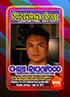 2398 Chris Rickwood