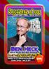 2399 Ben Heck