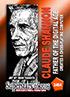 2404 Claude Shannon