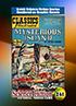 0241 - Mysterious Island - Classics Illustrated #34